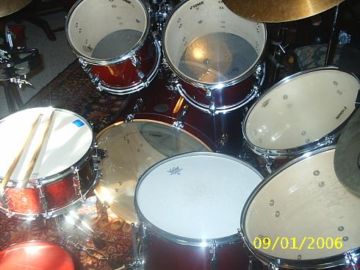 Are you a musician?-s2010376.jpg