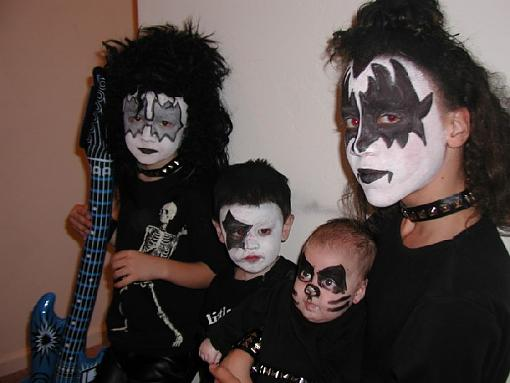 Halloween Fun-p1010075-1.jpg