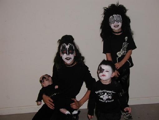 Halloween Fun-p1010081-1.jpg