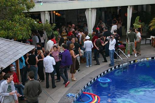 Kexs hits 6K !!!  Join the party....-pool-party.jpg