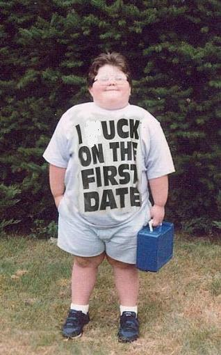 (I'll) Post A Picture Of Yourself [Pt.2]...-i-fuck-first-date1.jpg