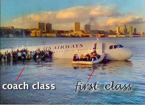 Vegas Baby!-first-class.jpg