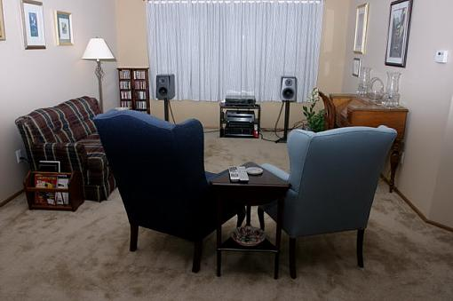 Welcome to visit.-img_0113_0003-living-room.jpg
