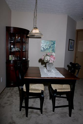 Welcome to visit.-img_0111_0002-dining-room.jpg