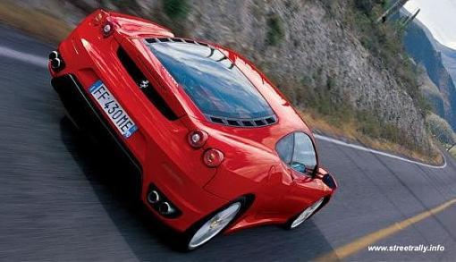 Track day-ferrari-f430-rear.jpg