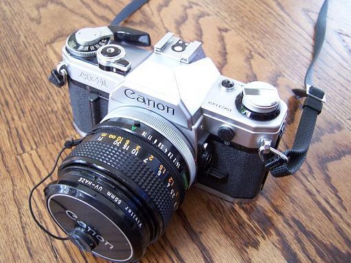 SLR Film Camera: Minolta 707Si ????-000_0133.jpg