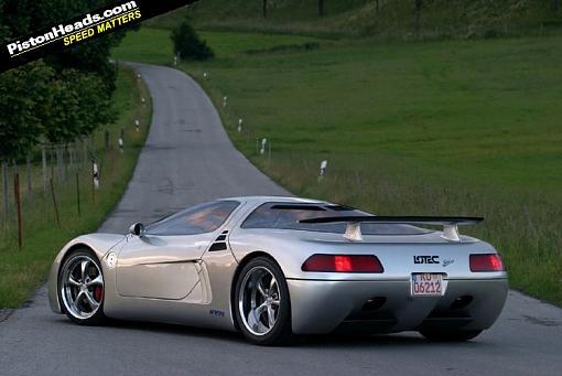 Dang! Great new sportscar-img_4480-l.jpg