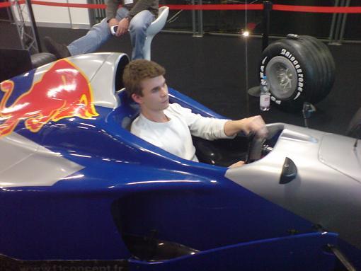Dang! Great new sportscar-formula.jpg