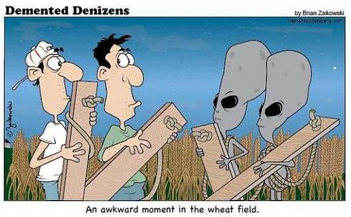 Joke of Day-awkward-moment-wheat-field_photo_medium.jpg