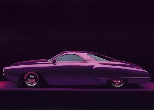 Incredible classic car model set-8691652ksbkmopcqq_ph.jpg