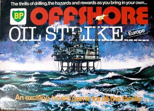 BP Board Game includes Oil Spill!-bp-game.jpg