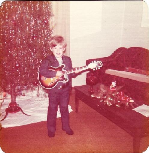 Fave Christmas/Holiday gift...-70s-xmas-resize3.jpg