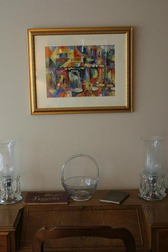 Are there any art collectors here?-paris-art-003-smaller.jpg