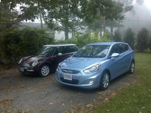 Car Talk: I'm looking for a compact hatch-new-car-1.jpg