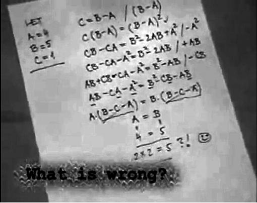 Another Math problem-math-2.jpg