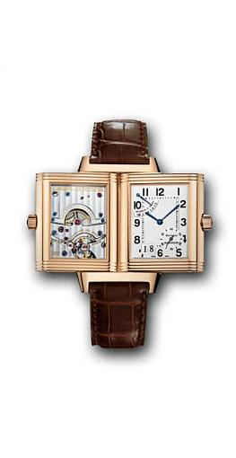 Anyone into watches-q3002401-jlc-reverso.jpg