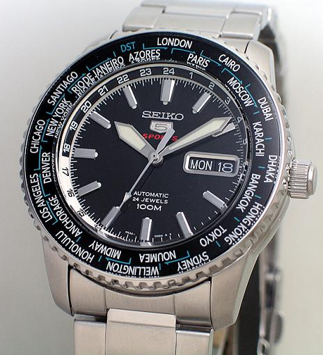 Anyone into watches-srp127k.jpg