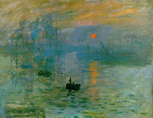 Art Prints?-untitled-monet.jpg