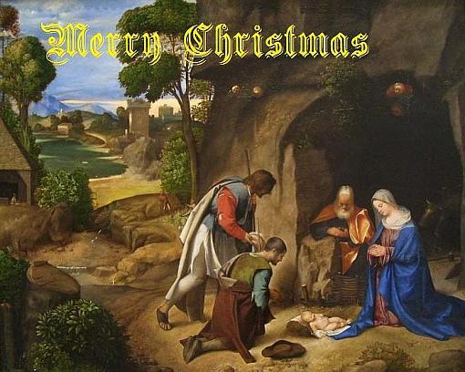 Merry Christmas, folks-xmas-2012-adoration_of_the_shepherds_giorgione-700v2-.jpg