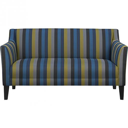 What the hell yellow!-margot-stripe-loveseat-me.jpg