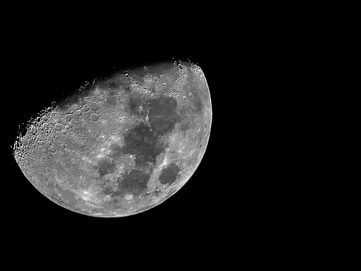 National Geographic's photo contest winners-moon-lightroom-resized.jpg