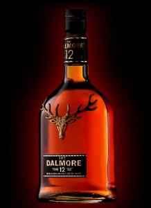 Name:  Dalmore12b-218x300.png Views: 52 Size:  77.4 KB