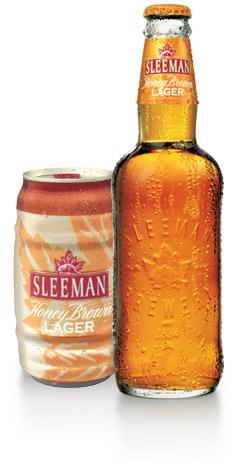 Name:  Sleeman.jpg Views: 211 Size:  34.5 KB