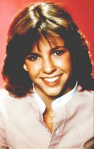 Which girl/boy from TV show you had a crush-kristymcnichol.jpg