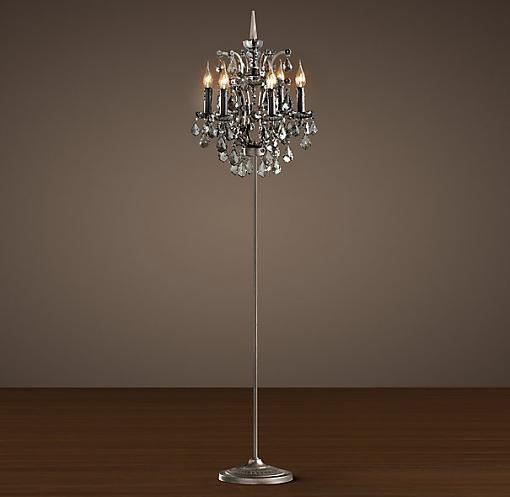 What the hell yellow!-prod2480135-rh-lamp.jpg