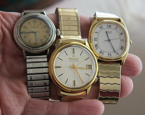 Any watch fans?-watches_mido-bulova-seiko.jpg