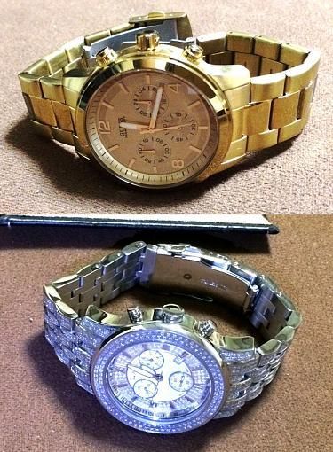 Any watch fans?-img_0106_zps849c88a0-vert.jpg