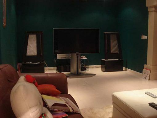 Planar speaker system pictures!-dsc01140sss.jpg