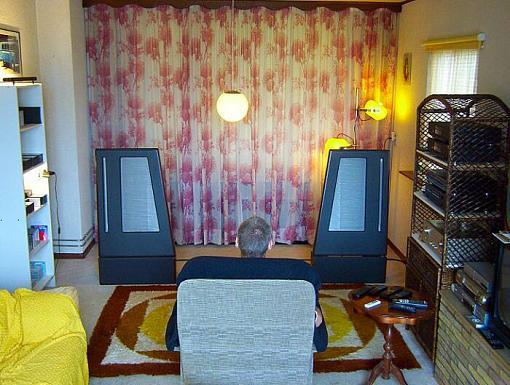 Planar speaker system pictures!-stage.jpg