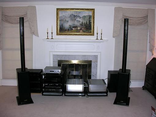 Planar speaker system pictures!-dscn01541.jpg