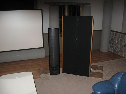 The MAGNEPAN TYMPANI Speaker-img_1033.jpg