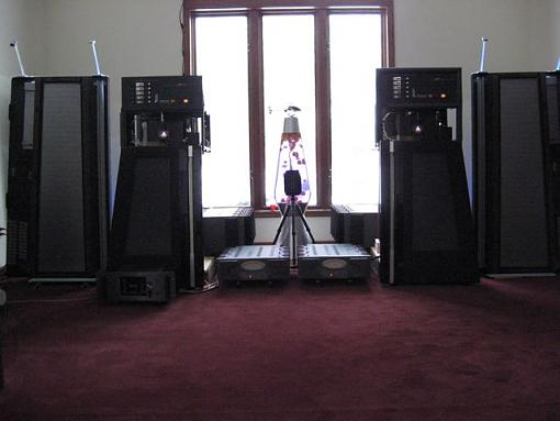 Planar speaker system pictures!-img_0455.jpg-.jpg