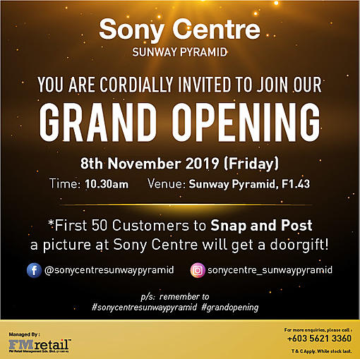Sony Centre Sunway Pyramid Grand Opening-grand-opening-snap-n-post_640x640-02.jpg