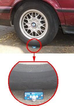 Name:  car_tire_256x363.jpg Views: 47 Size:  28.2 KB