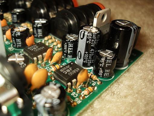 The Samson S-amp-op-amp-cap.jpg