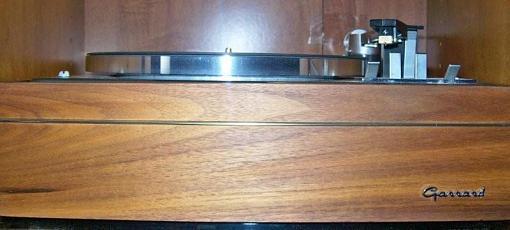 Bose Sounddock 10-lab80-shurem91ed.jpg