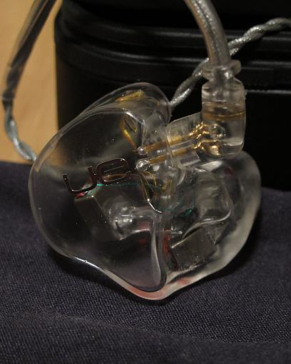Ultimate Ears 4 Pro 4 custom in ear monitors-img_0079-copy.jpg