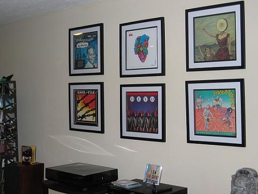 LP Jackets as art?-basement-0012.jpg