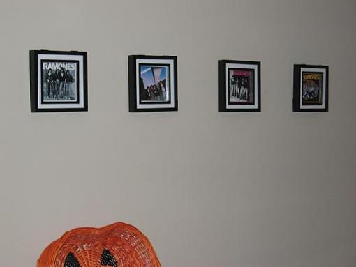 LP Jackets as art?-basement-0022.jpg
