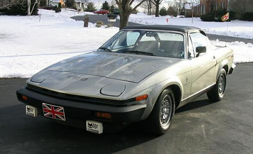 OT: Any sports car fans out there?-1980-tr8.jpg