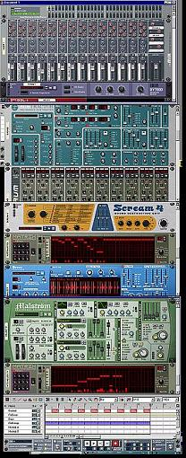 Any propellerheads here? (music software)-reason3.jpg