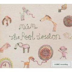 Name:  mum~peel sessions.jpg Views: 40 Size:  12.2 KB