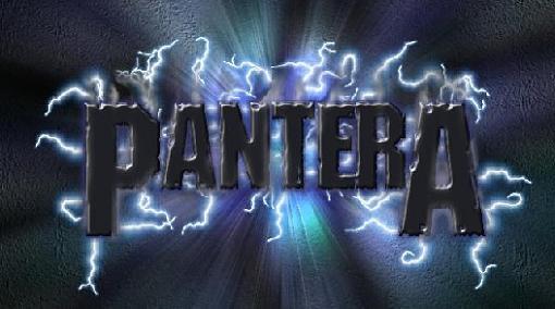 Who likes Alabama Thunderpussy?-pantera_ben.jpg