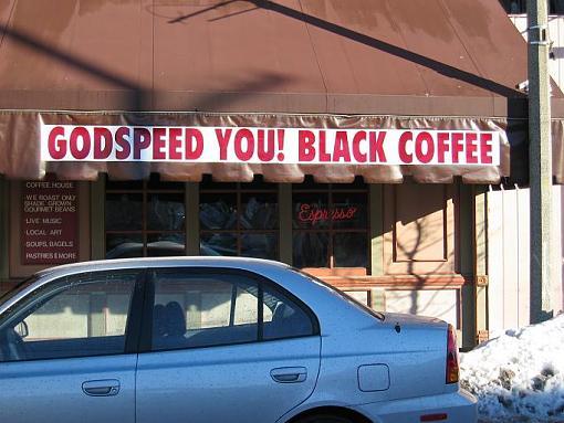 Interesting Sighting in Grand Rapids, Michigan-godspeed8.jpg