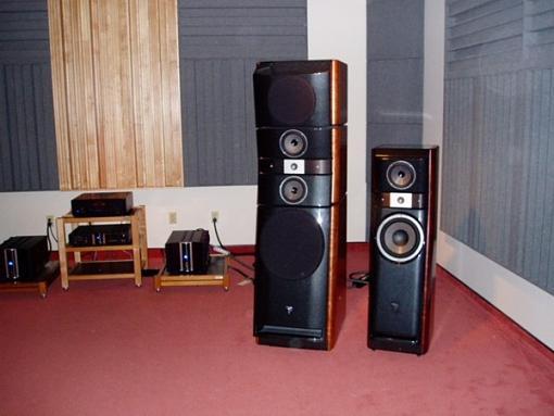 Anyone hear these Speakers yet?-jms.jpg