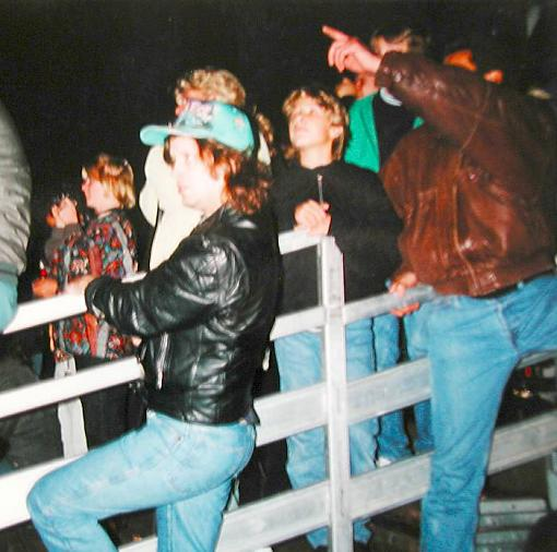 Seeing The Waterboys live Saturday night.-pb010003.jpg